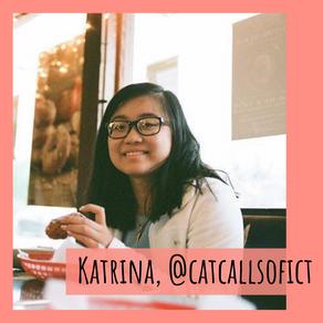 Meet Katrina