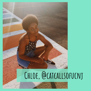 Meet Chloe
