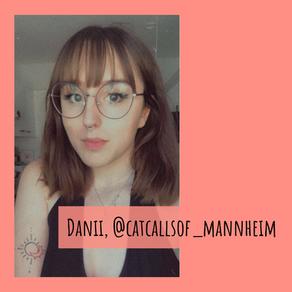 Meet Danii