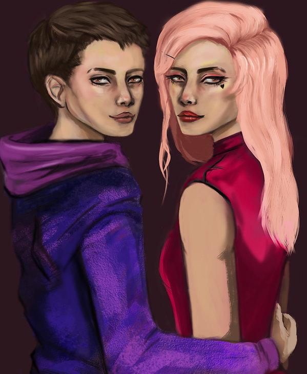 duogender.jpg