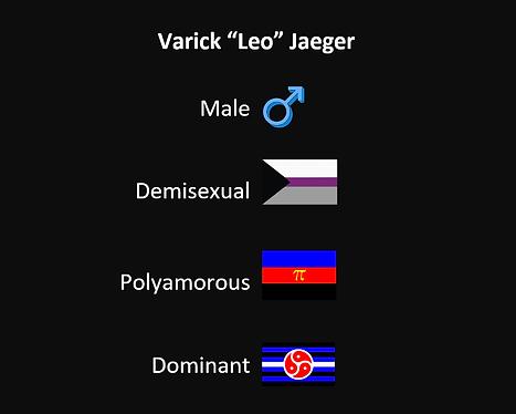 varickflags2.png