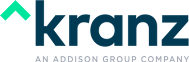kranz-logo-full-color-rgb.png