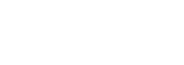ONE LOGO_3.png