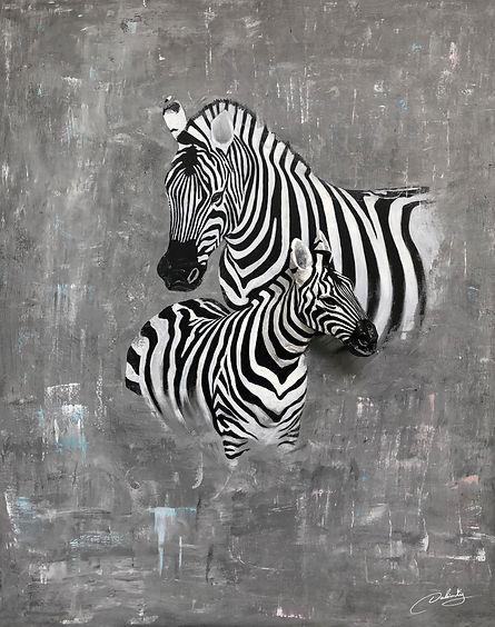 Amazing art