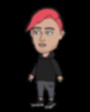 natan_chaim-2.png