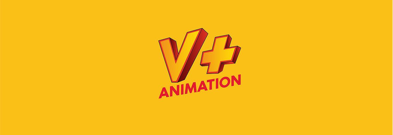 V+_banner_site_logo.jpg