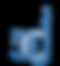 cdja logo blue letters.png