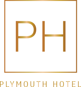 Plymouth Hotel Logo.png