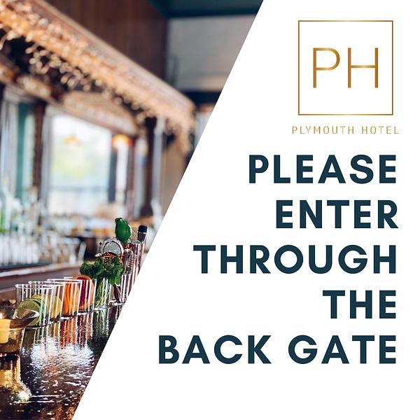 Back Gate.png
