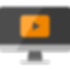 video-player (1).png