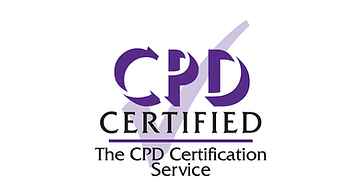 cpd-certified-logo.png