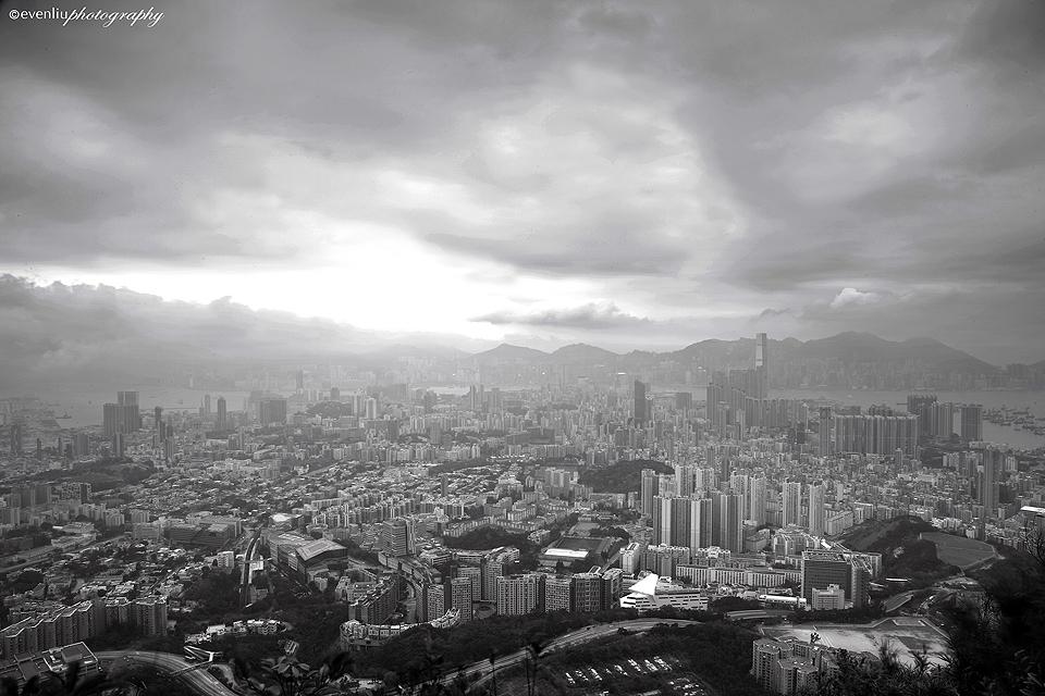 haze_small.jpg