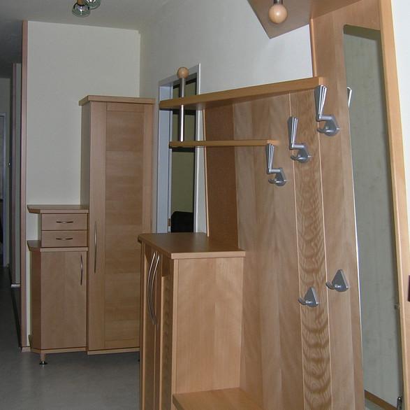 Vorzimmer 28.jpg