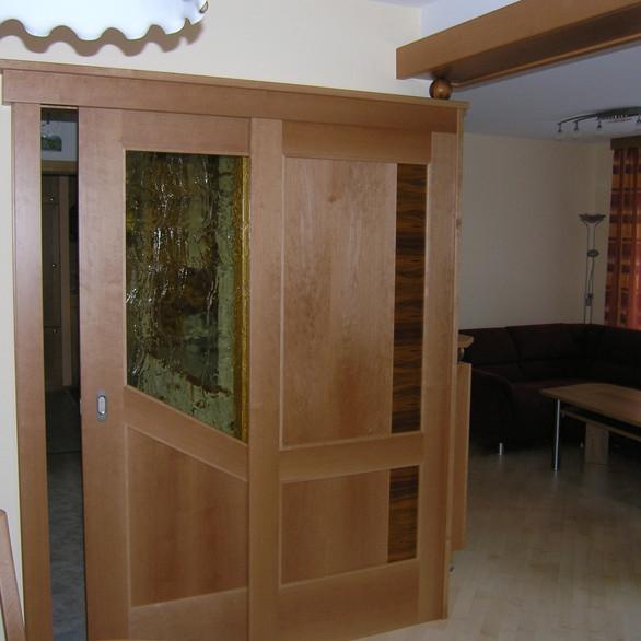Tür 5.jpg