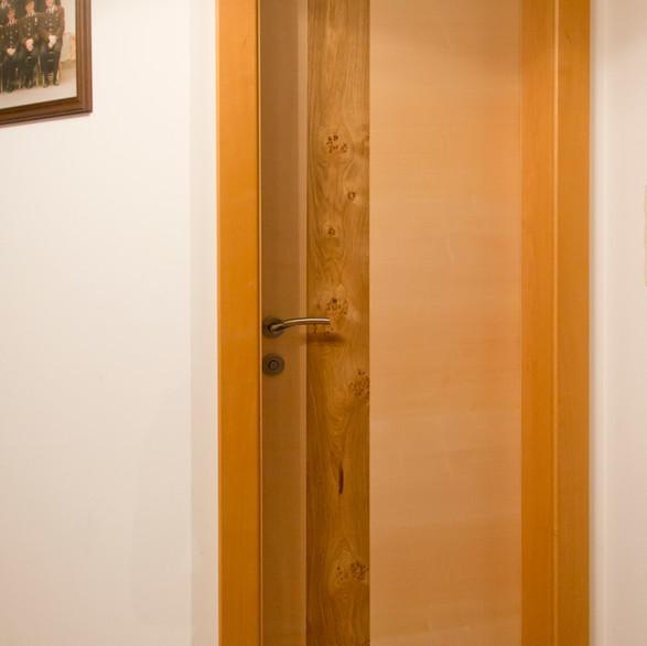 Tür 11.JPG