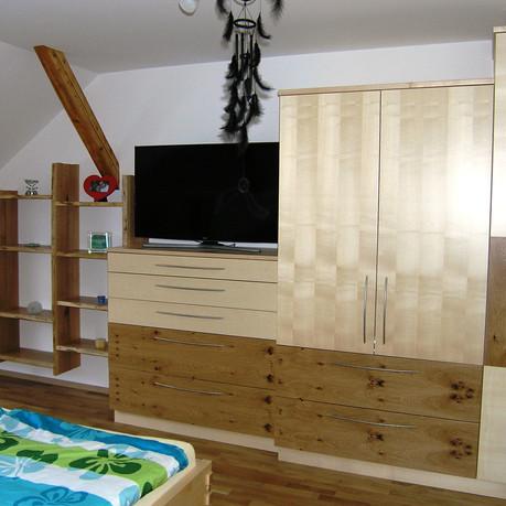 Schlafzimmer 40.jpg