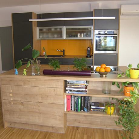Küche_68.jpg