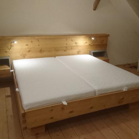 Schlafzimmer 5.JPG
