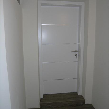 Tür 1.JPG