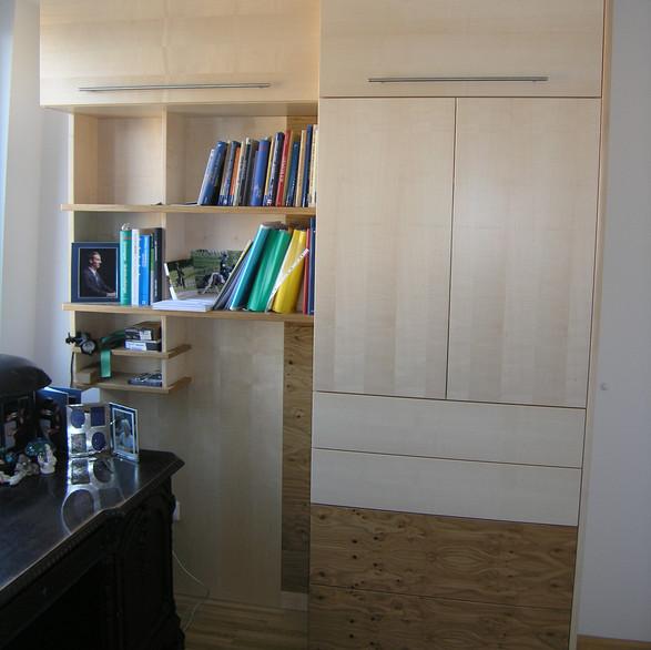 Schlafzimmer 43.JPG