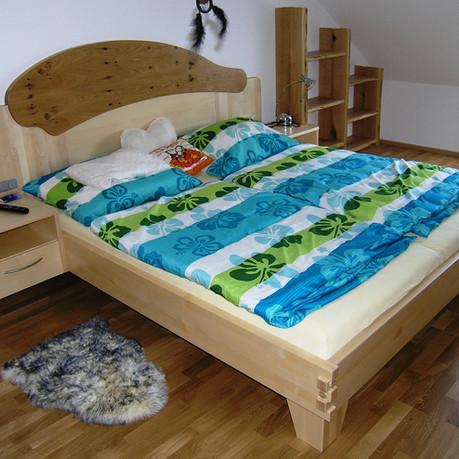 Schlafzimmer 39.jpg