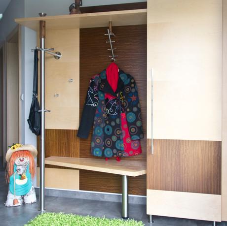 Vorzimmer 1.JPG