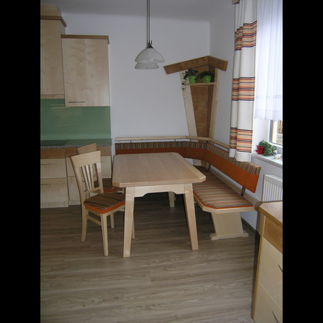Küche_36.JPG