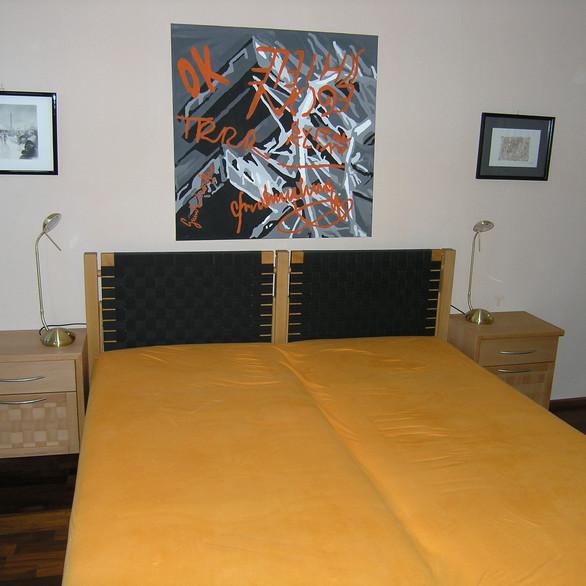 Schlafzimmer 32.JPG