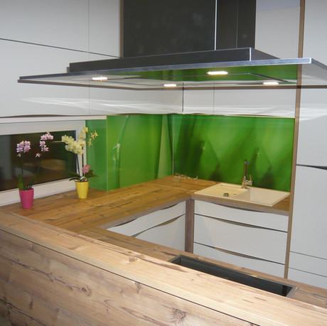 Küche 9.jpg