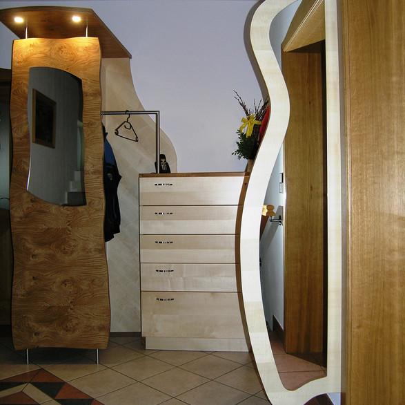 Vorzimmer 39.jpg