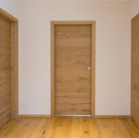 Tür 2.JPG