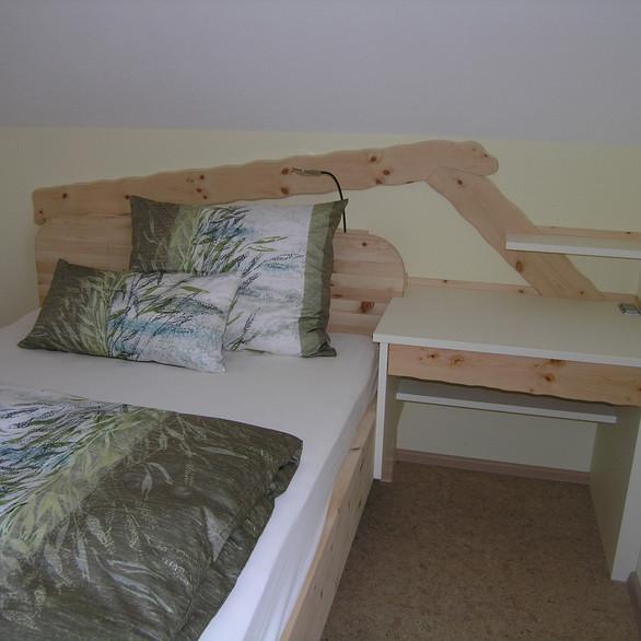 Schlafzimmer 11.JPG