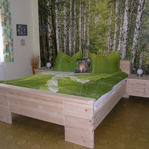 Schlafzimmer 35.jpg