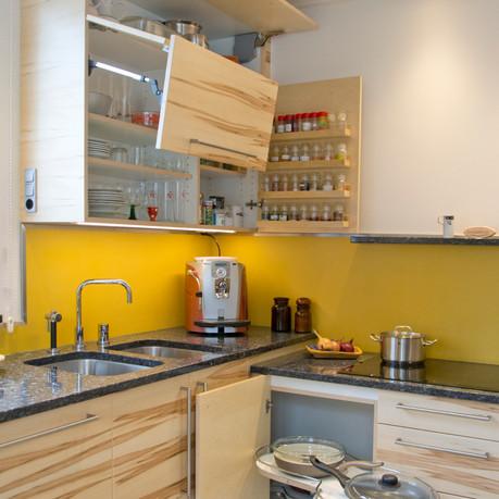Küche_61.JPG