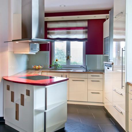 Küche_30.jpg