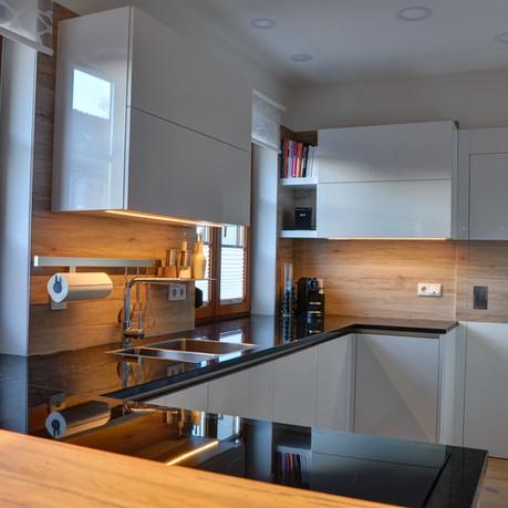 Küche_57.JPG