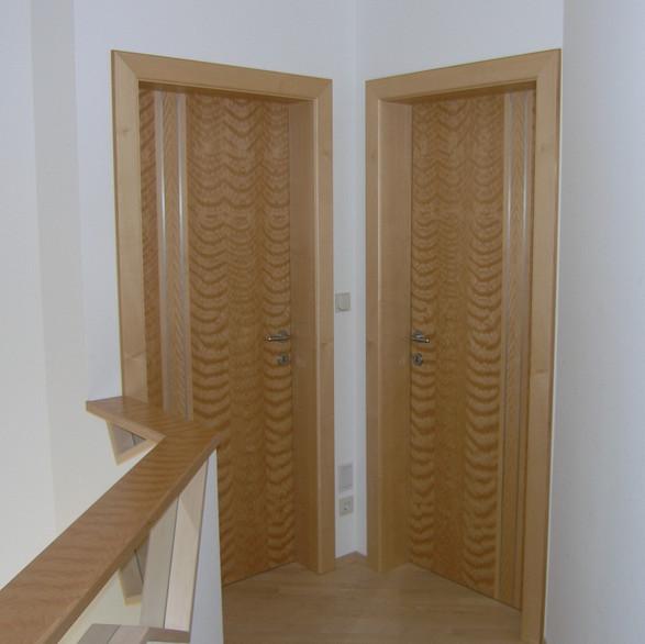 Tür 4.jpg