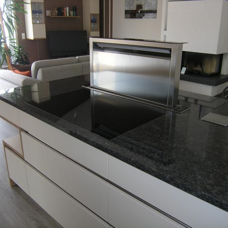 Küche 4.JPG