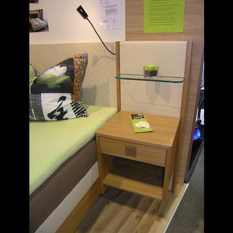 Schlafzimmer 7.JPG