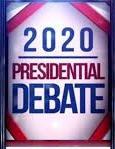 The Debate 2020