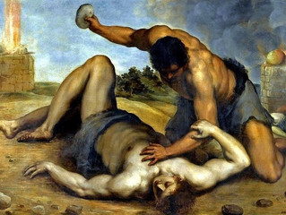 When the farmer kills the shepherd (Part I)