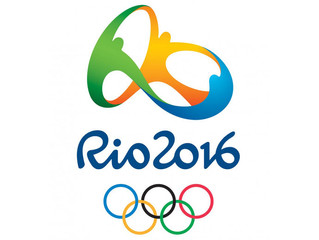 Automatic outs - 2016 Rio Olympics: Reflections
