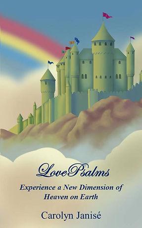LP kindle ebook cover.jpg