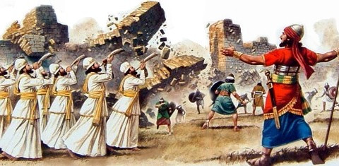 The Close-Out:  Pentecost Harvest