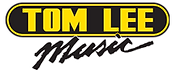 tom_lee_logo4.png