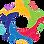 CMEBC_logo_100.png