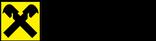 2560px-Raiffeisen_Bank.svg.png