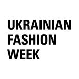 Wiki_ufw_logotype'2017.png