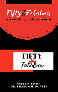 50 and Fabulous Generic Cover (1).png