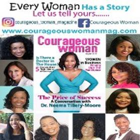 Courageous Woman.jpeg